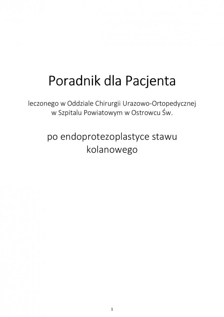 proteza kolana-poradnik01
